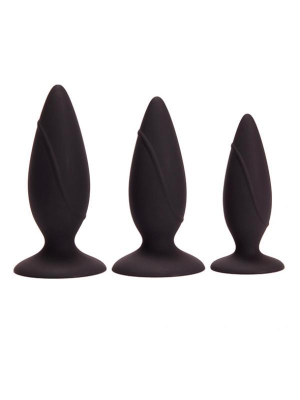 nero porno PornHub ragazza nera che squirt